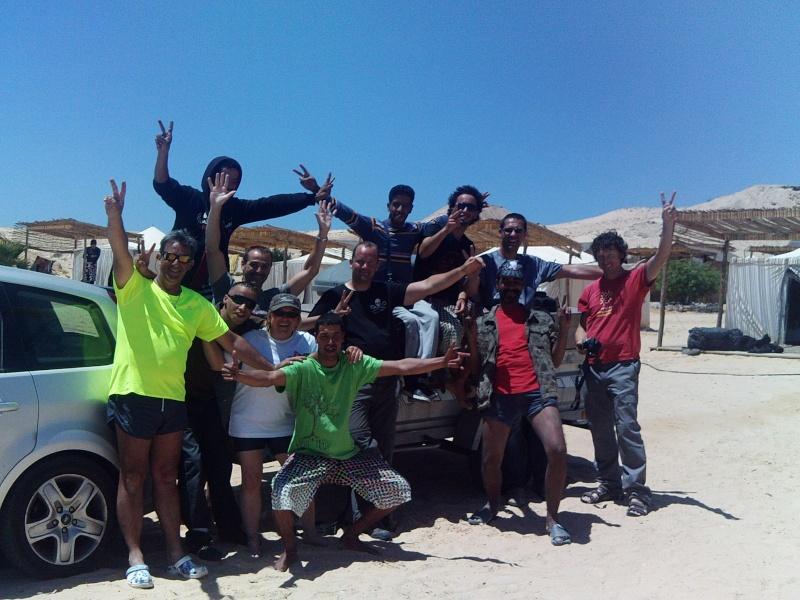Maroc 2011 Pict0014
