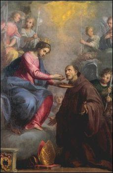 S. Silvestre de Guzzolini / S. Benito Abad de Nursia - S. XVIII (R.M. SXVIII-O77) Comuni10