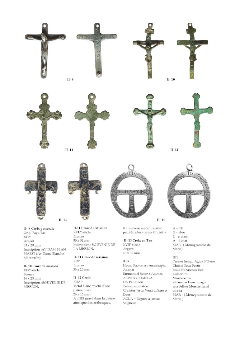 Cruces de la Semana Santa Croix_11