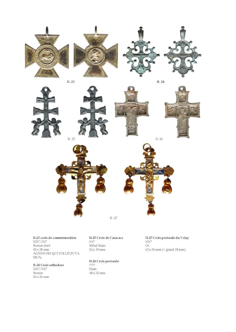 Cruces de la Semana Santa Croix_13