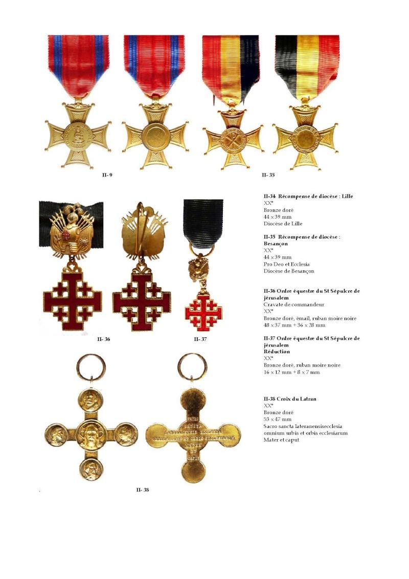 Cruces de la Semana Santa Croix_15