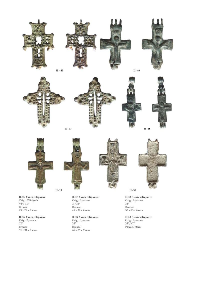 Cruces de la Semana Santa Croix_17