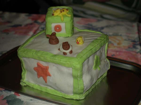 cubes P1010310