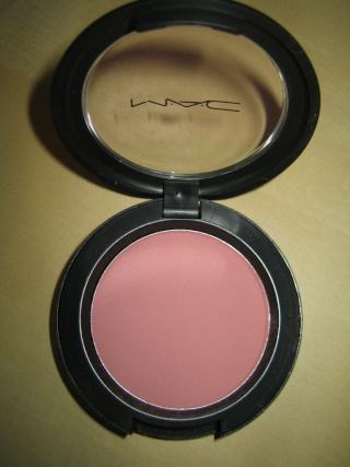 blush poudre 20fev013