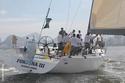 Navegación civil y deportiva Bs_as_10