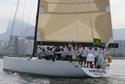 Navegación civil y deportiva Fortun10