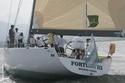 Navegación civil y deportiva Regata10