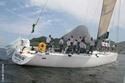 Navegación civil y deportiva Regata11