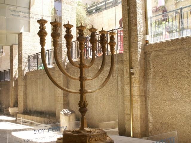 Израиль и Израильтяне 10481010