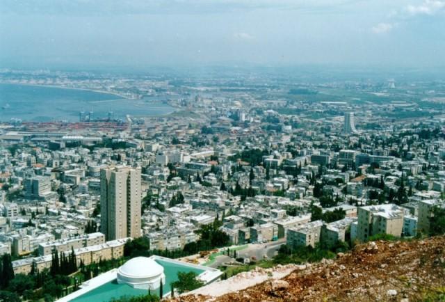Израиль и Израильтяне 1151010