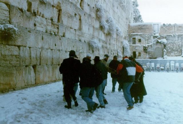 Израиль и Израильтяне 391010