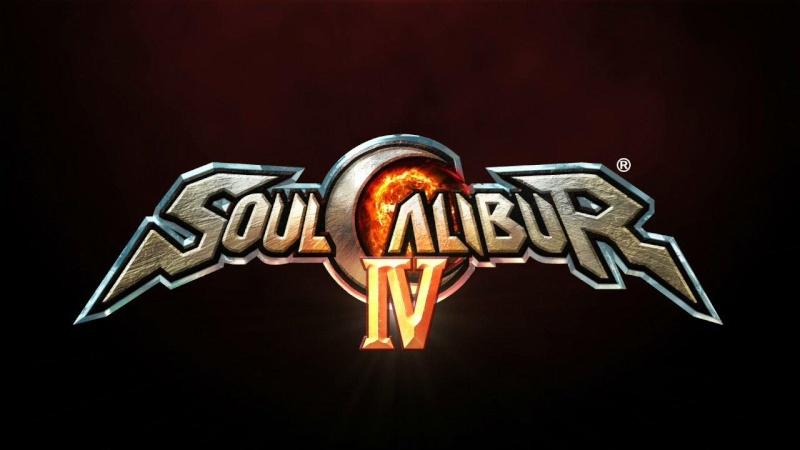 Soul Calibur IV [PS3/XBOX360] Sc_iv11