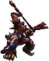 Soul Calibur IV [PS3/XBOX360] Astaro10