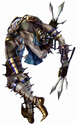 Soul Calibur IV [PS3/XBOX360] Sc4-vo10