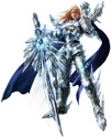 Soul Calibur IV [PS3/XBOX360] Siegfr10