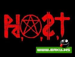RAP  BIZIM DILLE :)) Host10