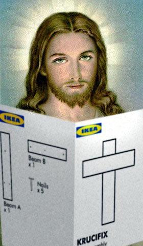 no papel... Jesus-11