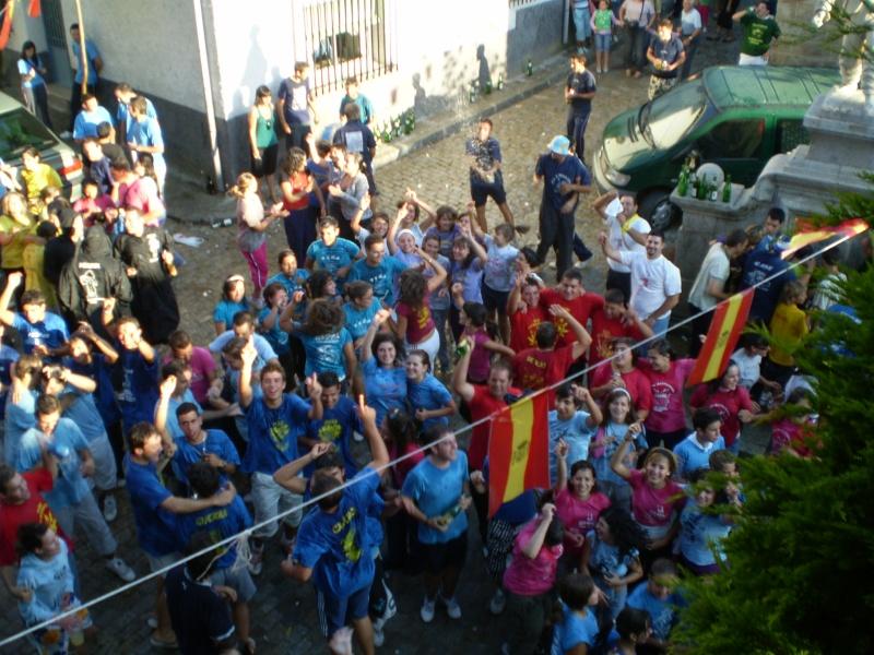 Fotos de las Fiestas P8150010