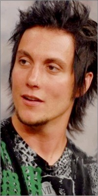Synyster Gates Synyst10