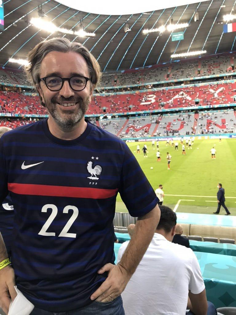 EURO 2020 (2021) P_a_ca10