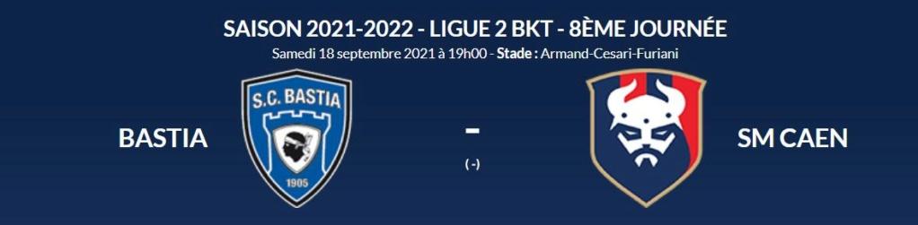 [8è journée de Ligue 2] SC Bastia - SM Caen Scbast10