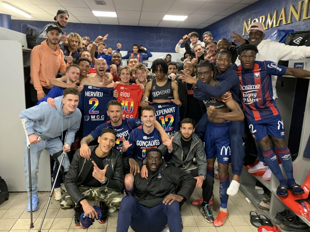 [38e et dernière journée de L2] SM Caen - Clermont Foot 63 - Page 3 Smc_gr10