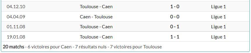 [10è journée de Ligue 2] Toulouse FC - SM Caen Tfc-sm13