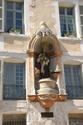 Cette si jolie ville d'Auxerre! A2a-4310