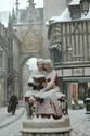 Cette si jolie ville d'Auxerre! A2a-5510