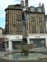 Cette si jolie ville d'Auxerre! P1000212