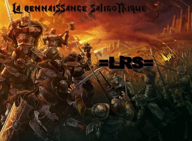 La Renaissance Saligothique