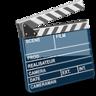 Mise en situation Cinema10