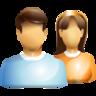 Demande de partenariat Couple10