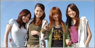 [JDrama] Tokyo friends Tokyo_10