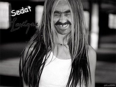Yaşam Öyküm :)) Sedat214