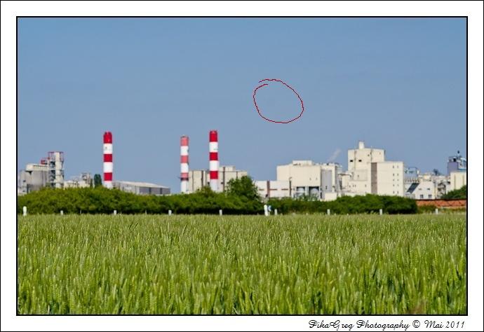 Nature polluée Dd19eb11