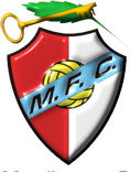 Merelinense Futebol Clube