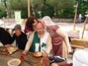 Photos et vidéo de la 1ère Fête Médiévale de Sainte Agnès 2011 Dsc01811