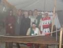 Photos et vidéo de la 1ère Fête Médiévale de Sainte Agnès 2011 Dsc01818