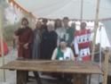 Photos et vidéo de la 1ère Fête Médiévale de Sainte Agnès 2011 Dsc01819