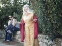 Photos et vidéo de la 1ère Fête Médiévale de Sainte Agnès 2011 Dscf1812
