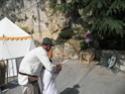Photos et vidéo de la 1ère Fête Médiévale de Sainte Agnès 2011 P6030519