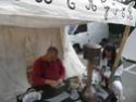 Photos et vidéo de la 1ère Fête Médiévale de Sainte Agnès 2011 P6030520