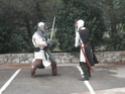 Photos et vidéo de la 1ère Fête Médiévale de Sainte Agnès 2011 P6040515