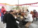 Photos et vidéo de la 1ère Fête Médiévale de Sainte Agnès 2011 P6040521
