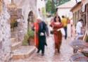 Photos et vidéo de la 1ère Fête Médiévale de Sainte Agnès 2011 Scan0023