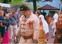 Photos et vidéo de la 1ère Fête Médiévale de Sainte Agnès 2011 Scan0028