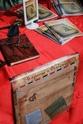 Photos et vidéo de la 1ère Fête Médiévale de Sainte Agnès 2011 Steagn12