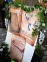 Photos et vidéo de la 1ère Fête Médiévale de Sainte Agnès 2011 Steagn18