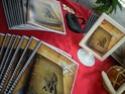 Photos et vidéo de la 1ère Fête Médiévale de Sainte Agnès 2011 Steagn21